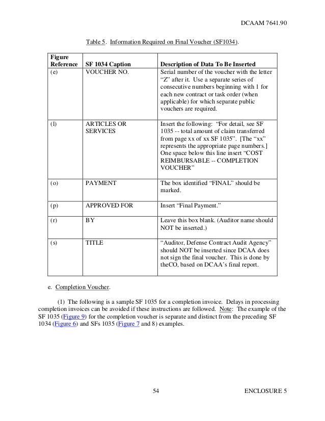 Worksheet 1034 - worksheet 1040a due to worksheet 1034 ...