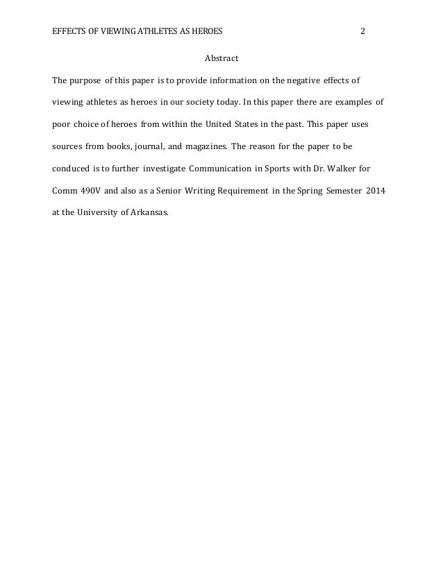 The Use Of Fetal Tissue In Res Essay