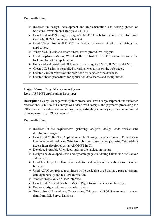 hiddayat resume