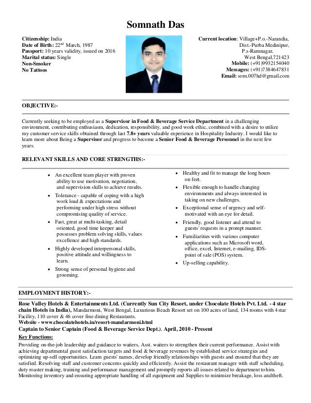 somnath das resume usa somnath das citizenship india date of birth 22nd march 1987 passport 10