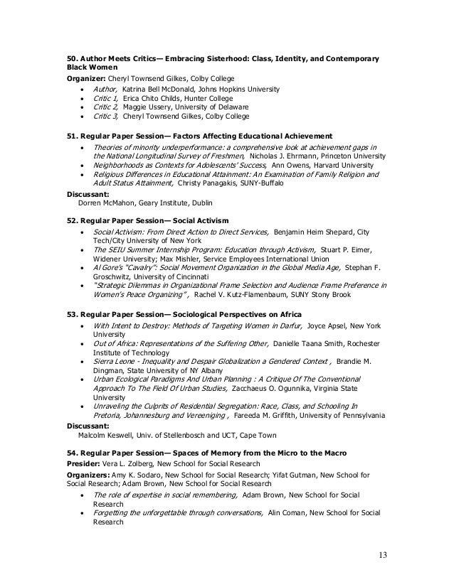 Psychiatric-Mental Health Nursing free downloadgolkes