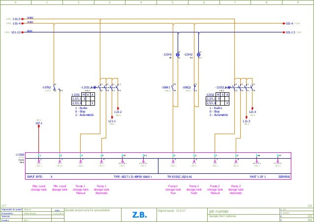 sample project 14 638?cb\=1480358000 6es7131 4bd01 0aa0 wiring diagram \u2022 indy500 co  at edmiracle.co