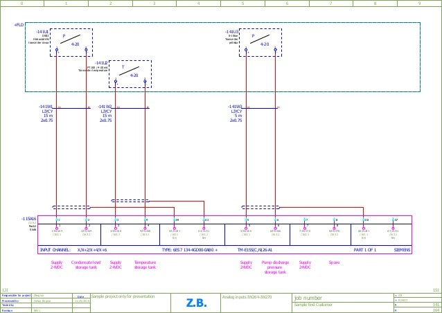6es7138 4ca01 0aa0 of 6es7 138 4ca01 0aa0 wiring diagram furthermore 4d6a30cb 2380 4424 8468 41fadf7ee09e further s le project 3 638 as well SM 6ES7138 4CA01 0AA0 NFS b further s le project 17 638 likewise Siemens 6ES7138 4CA01 0AA0 together with s le project 12 638 furthermore maxresdefault in addition SM 6ES7138 4CA01 0AA0 NSO 3 12 10 03 15 53 b additionally s le project 5 638 together with SM 6ES7138 4CA01 0AA0 NSO b. on 6es7138 4ca01 0aa0 wiring diagram