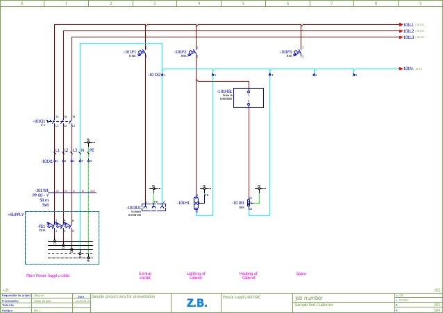 sample project 5 638?cb=1480358000 sample project 6es7132-4bf00-0aa0 wiring diagram at bayanpartner.co