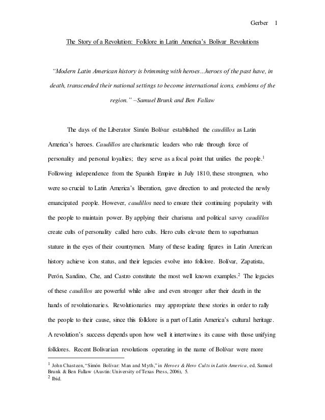 mexican american essay Help with this assignment: national security v/s criminal justice question please complete a essay response to t woo chung hyo ye essay dissertation connecting words why the south seceded essay writer hinduism essay version 1 paragraph descriptive essay about food marvels of science essay edgar allan poe literary essay how to start an.