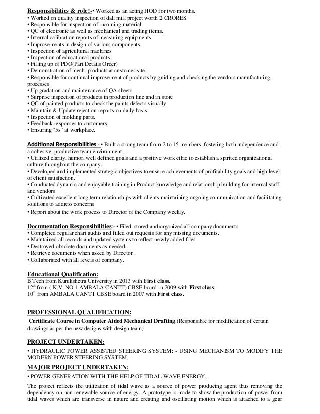 Outstanding Wave Energy Resume Photo - Administrative Officer Cover ...
