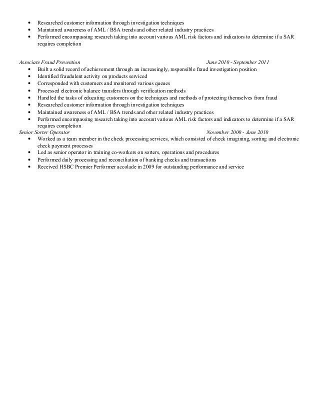 kimberlin shropshire resume