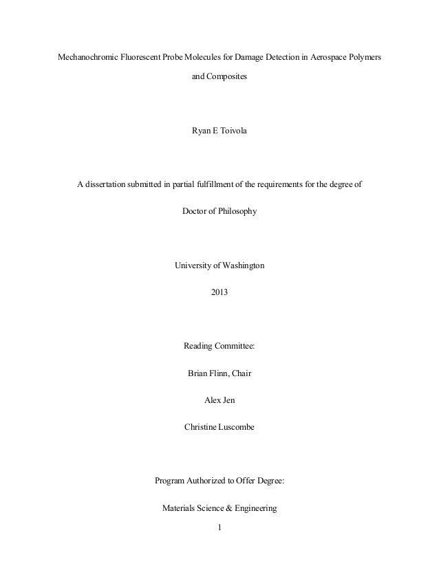 Best Dissertation Writing Service in UK ?