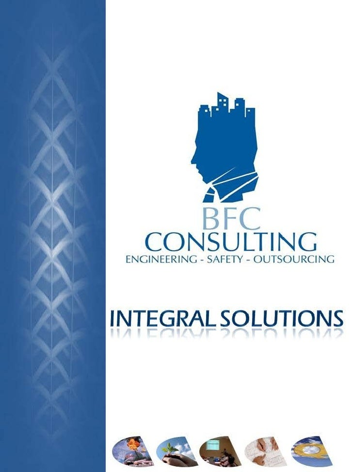 BFC CONSULTING     2