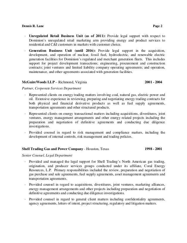 Beautiful Energy Lawyer Resume Sketch - Administrative Officer Cover ...