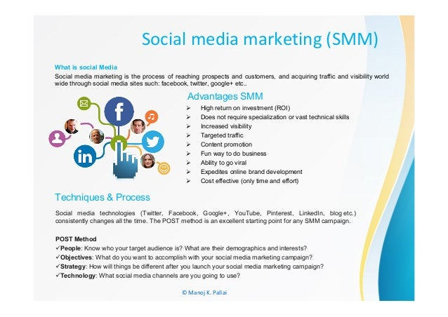 What is digital marketing why its important an overview for Soil media definition
