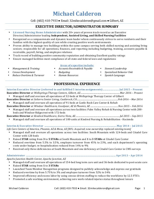 may 2014 462 admin sample Suny oneonta internal control office assessment plan, 2014-2017 mission statement the internal control officeimplements the suny oneonta internal control program which is a mandated requirement for all state.