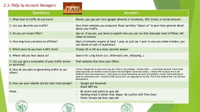 Presentation - How to do Fraud like Vietnamese