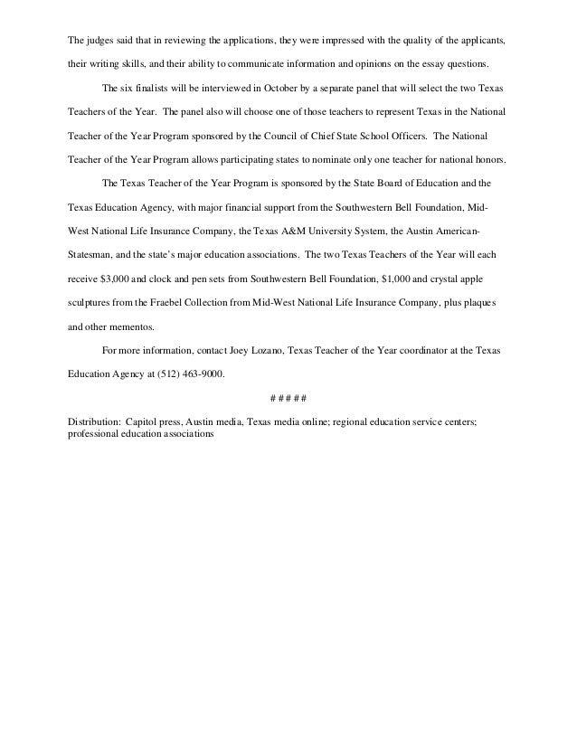 Phd dissertation in english literature