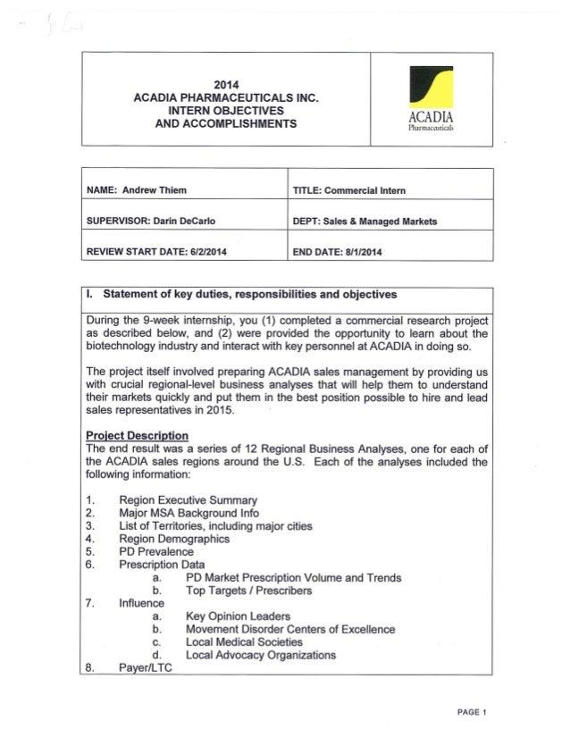 A Thiem Internship Evaluation 2014 - signed-1