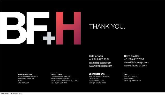 THANK YOU.                                                                                           THANK YOU            ...