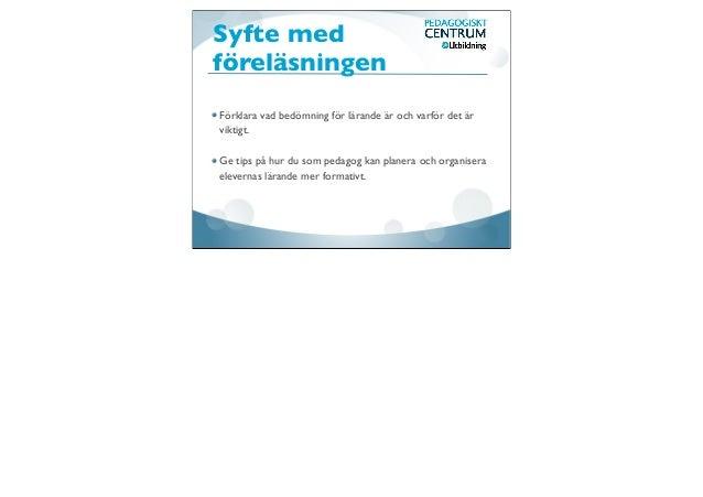 Malm Singlar I Lerum - Tjej Sker Par Oxelsund