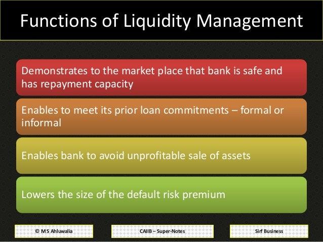 caiib-super-notes-bank-financial-managem