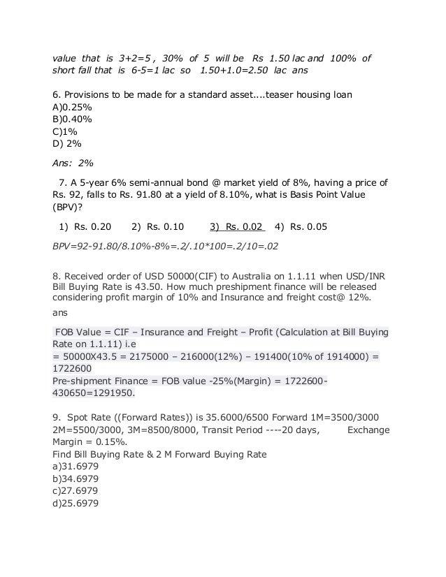 Bfm numericals (all mods)