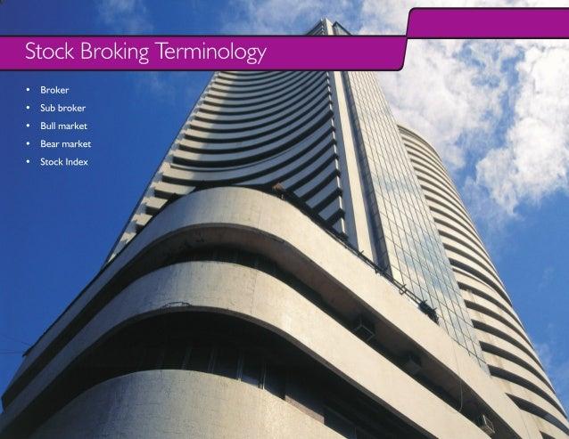 Insurance Terminology App