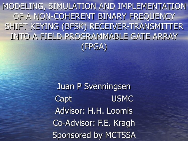 nps thesis Nps-cs-08-xxx naval postgraduate school monterey, california the new nps latex report and thesis format by micky mouse september 10, 2010 approved for public release.