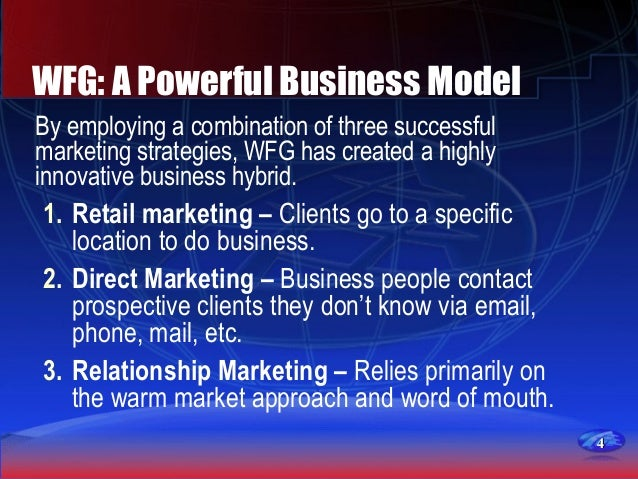 1 4 develop a marketing plan for Why your home business needs a marketing plan and easy to follow steps to  create a  many business owners create a marketing plan and then set it aside   the basics include: 1 details about your business' current situation  4 what  marketing tactics will you use to reach your market and goals.