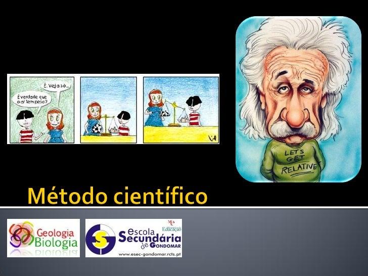     No seu melhor, a ciência desafia não apenas as       visões não científicas, mas também as visões       científicas e...