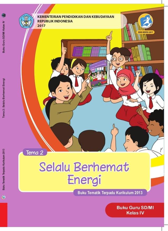 Luar Biasa Poster Hemat Energi Listrik Untuk Anak Sd Kelas ...