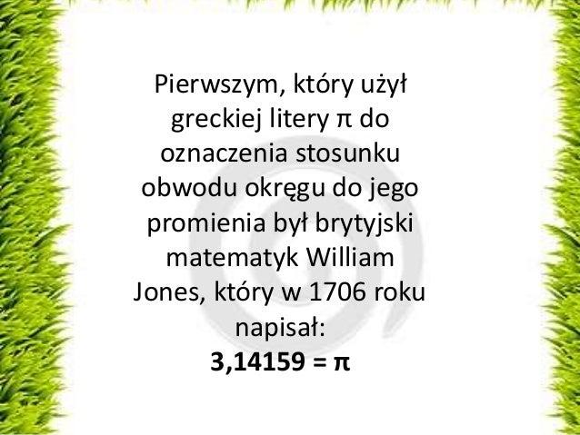 Błażej Galiński