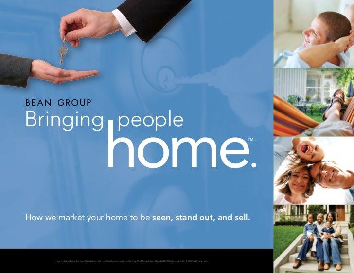 Bringing people                                                  home.                                                    ...