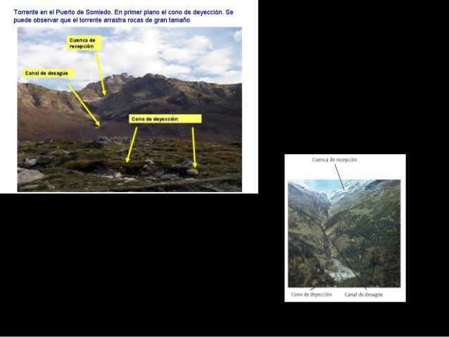 caliza y Travertino Rocas SEDIMENTARIAS QUÍMICASQUÍMICAS