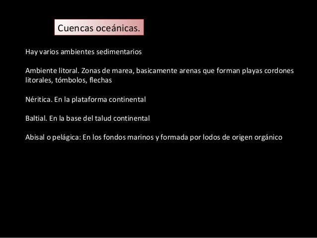 ALGUNAS ROCAS SEDIMENTARIAS DE ORIGEN QUÍMICO CALIZA MARGA SÍLEX YESO SAL GEMA CARBONATADAS SILÍCEAS EVAPORÍTICAS