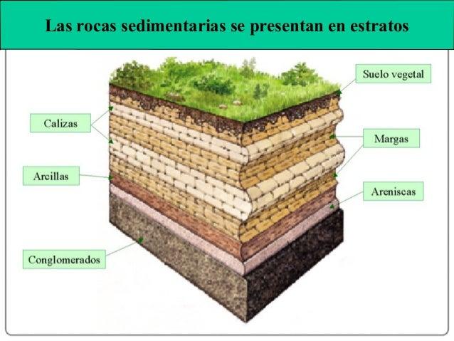 Turba(carbón)Rocas SEDIMENTARIAS