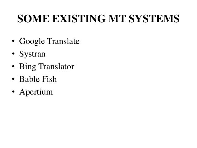 translation dissertation Many translated example sentences containing dissertation – german-english dictionary and search engine for german translations.