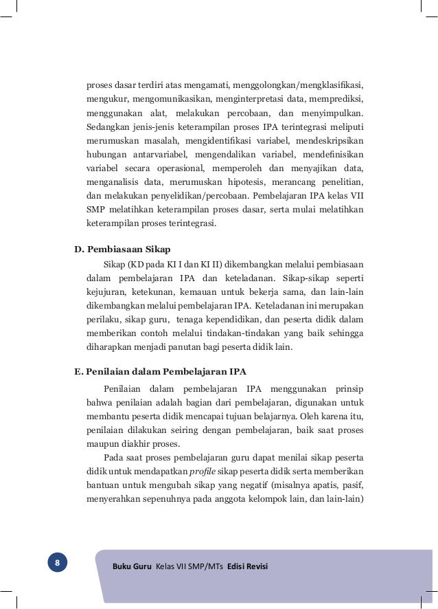 Contoh Essay Nasional Tracy Notes