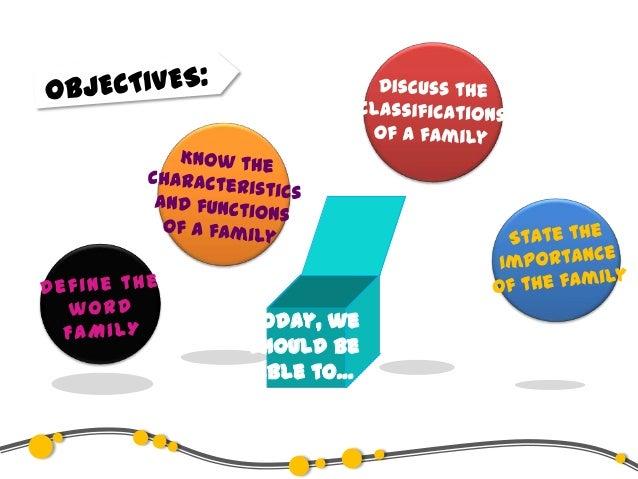 Framework for Cultural Development Planning