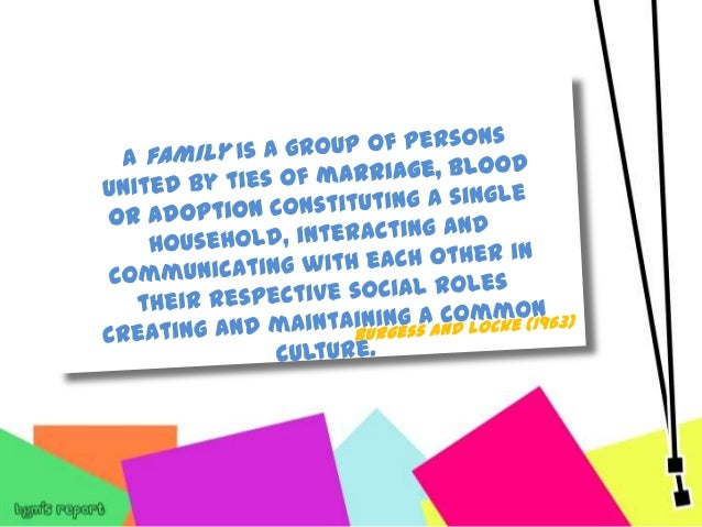 society and culture with family planning Society and culture with family lesson no 01 planning and hiv/sars  awareness lesson title overview of sociology and its development as a  discipline.