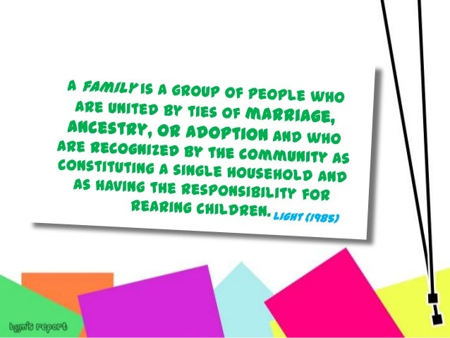 7  8  9  • Socialization function • Religious function • Political function