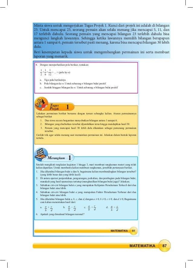 Bg Math K7