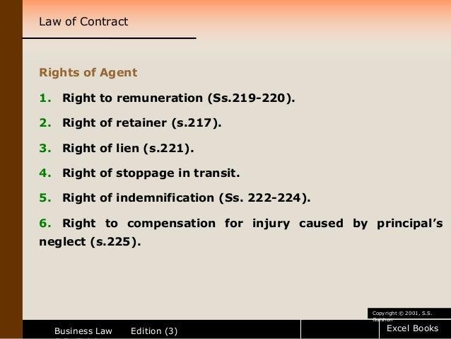 Business law ss gulshan