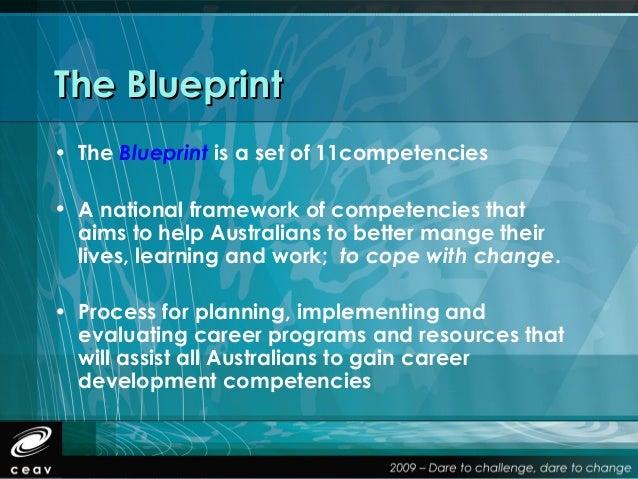 Career development senior secondary 13 the blueprint malvernweather Images