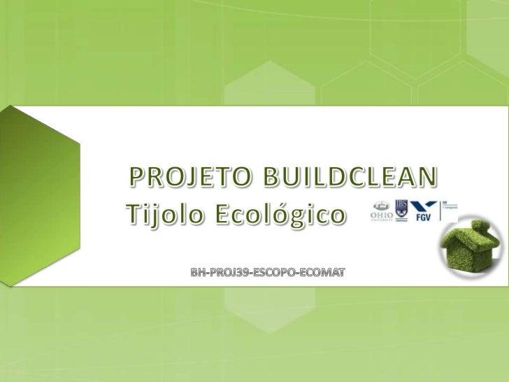 A EMPRESADisciplina: Gerenciamento em Escopo de ProjetosProfessor: Marco Antônio CoghiTurma: Proj. 39 – IBS FGV BHAlunos:J...