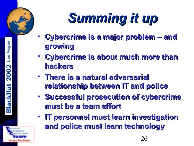 introduction to cyber crime Internet security, cybercrime, online crime - cyber crime and cyber law my account cyber crime and cyber law essay cyber crime and cyber law  introduction.