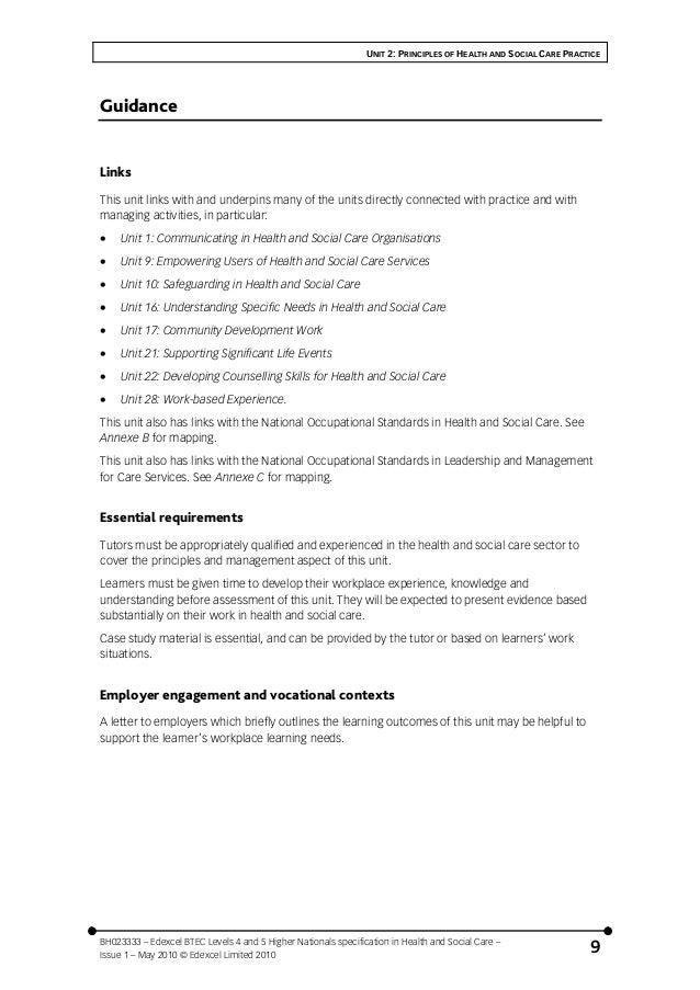 Zimbabwe NGO Directory – List of Registered NGOs in Zimbabwe