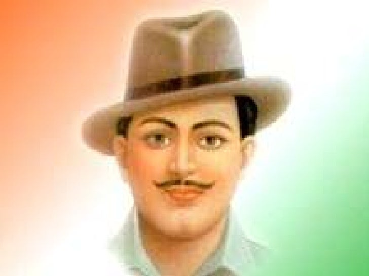 bhagat singh essay Shaheed bhagat singh: one of the most prominent revolutionaries of india, bhagat singh was born on 28 september 1907 in a sikh family in the village of banga in.
