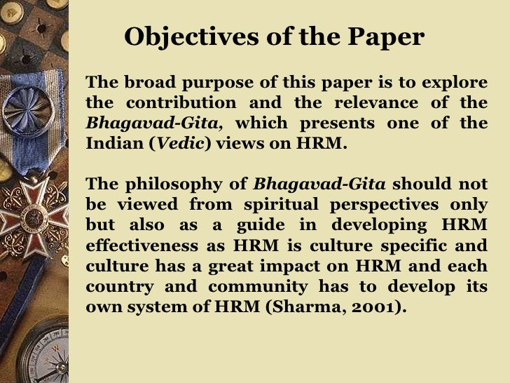 the essence of the bhagavad gita philosophy essay Saved essays save your essays here so you can locate them quickly her illustrated essay on bhagavad gita of the bhagavad-gita, the single most influential text of.