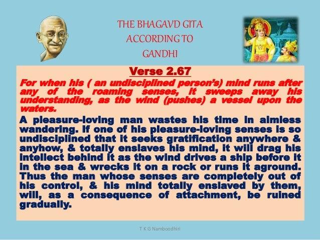 bhagavad gita chapter 2 pdf