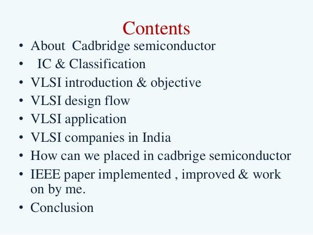 essay exam writing hindi format