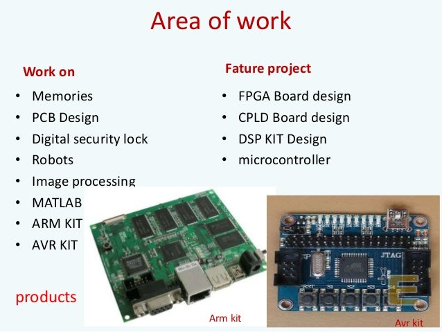 thesis on vlsi design Abstract a vlsi design synthesis approach with testability,  ity as part of the  vlsi design solution  thesis solutions of various code sequences [12,13] a.