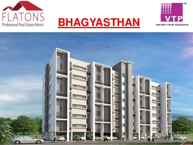 BHAGYASTHAN